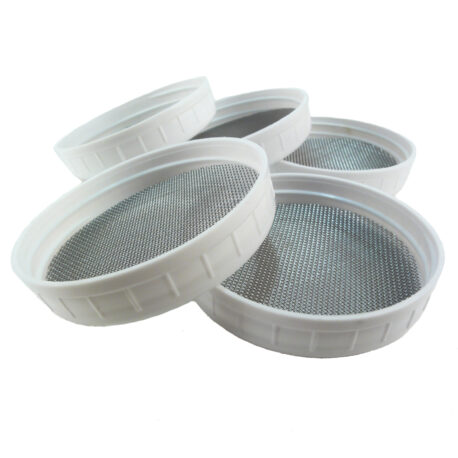 5-pack rings and mesh (1)