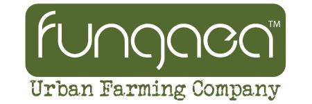 Fungaea Logo