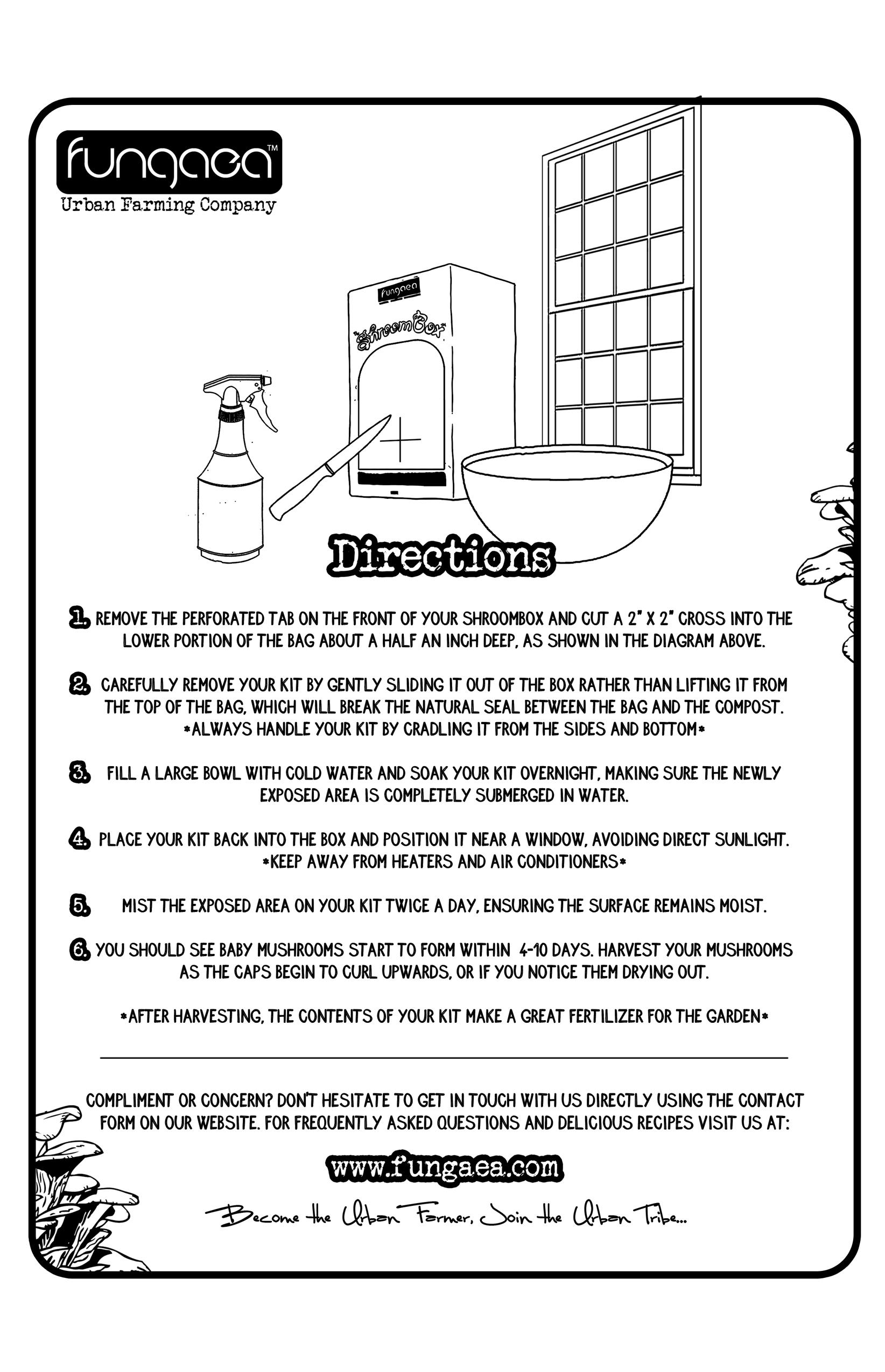 shroombox-instructions
