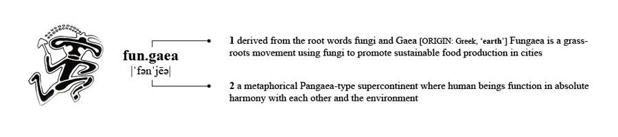 fungaea-story-header